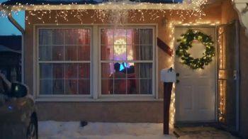 Facebook Groups TV Spot, 'Mama Claus' - Thumbnail 10