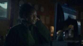 Facebook Groups TV Spot, 'Mama Claus' - Thumbnail 3