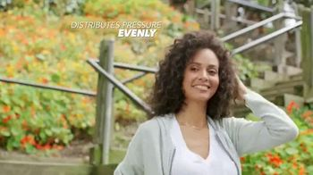 SKECHERS Arch Fit TV Spot, 'Stress on Our Feet' - Thumbnail 6