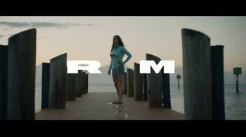 Ram Trucks Employee Pricing Plus TV Spot, 'Ram Nation' [T2] - Thumbnail 5