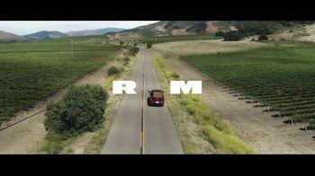 Ram Trucks Employee Pricing Plus TV Spot, 'Ram Nation' [T2] - Thumbnail 6