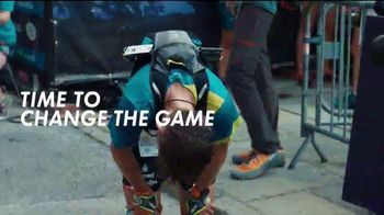 Hoka One One TV Spot, 'Time to Be the Change' Song by The Chambers Brothers - Thumbnail 10