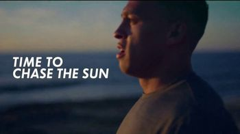 Hoka One One TV Spot, 'Time to Be the Change' Song by The Chambers Brothers - Thumbnail 6