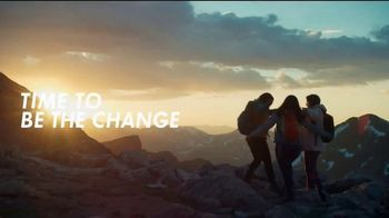 Hoka One One TV Spot, 'Time to Be the Change' Song by The Chambers Brothers - Thumbnail 8