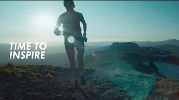 Hoka One One TV Spot, 'Time to Be the Change' Song by The Chambers Brothers - Thumbnail 9