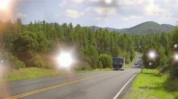 La Mesa RV Holiday RV Show TV Spot, '2020 Winnebago Minnie' - Thumbnail 8