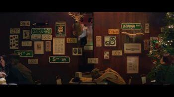 Sprint TV Spot, 'Holidays: Roadside Bar: Galaxy S10' con Prince Royce [Spanish] - Thumbnail 8