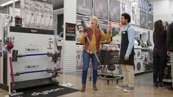 Bed Bath & Beyond Black Friday TV Spot, 'For the House: 25 Percent Off' - Thumbnail 7