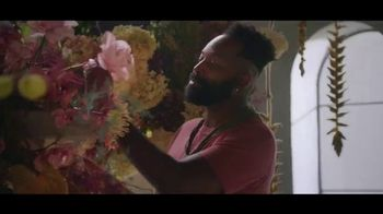 Microsoft Surface TV Spot, 'When Inspiration Strikes: $200 Off' Song by Minnie Riperton - 28 commercial airings