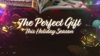 SKECHERS TV Spot, 'Holidays: Everyone on Your List' - Thumbnail 1