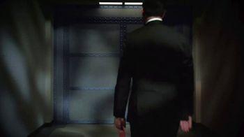 TD Ameritrade TV Spot, 'Presenting: Get Smarter' Song by Gordon Goodwin's Big Phat Band - Thumbnail 6