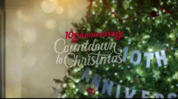 Hallmark Channel Radio TV Spot, 'SiriusXM: It's Back' Song by Brenda Lee - Thumbnail 3