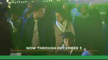 Hallmark Channel Radio TV Spot, 'SiriusXM: It's Back' Song by Brenda Lee - Thumbnail 5