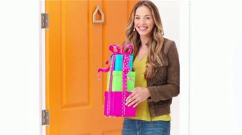 Ashley HomeStore TV Spot, 'Home for the Holidays: 25 Percent' Song by Midnight Riot - Thumbnail 2