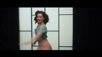Judy Home Entertainment TV Spot - Thumbnail 6