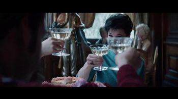 Judy Home Entertainment TV Spot - Thumbnail 9