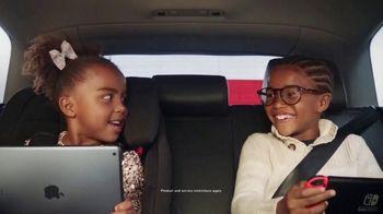 Target Drive Up TV Spot, 'Holidays: Save Time This Season' Song by Sam Smith - Thumbnail 4