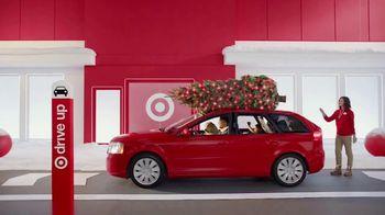Target Drive Up TV Spot, 'Holidays: Save Time This Season' Song by Sam Smith - Thumbnail 7