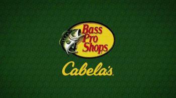 Bass Pro Shops TV Spot, 'Kids Camping Stories' - Thumbnail 1