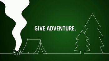 Bass Pro Shops TV Spot, 'Kids Camping Stories' - Thumbnail 10