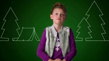 Bass Pro Shops TV Spot, 'Kids Camping Stories' - Thumbnail 2