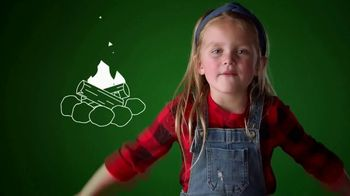 Bass Pro Shops TV Spot, 'Kids Camping Stories'