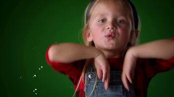 Bass Pro Shops TV Spot, 'Kids Camping Stories' - Thumbnail 5