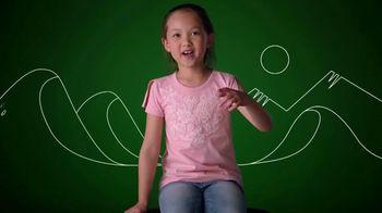 Bass Pro Shops TV Spot, 'Kids Camping Stories' - Thumbnail 6