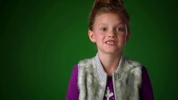 Bass Pro Shops TV Spot, 'Kids Camping Stories' - Thumbnail 7