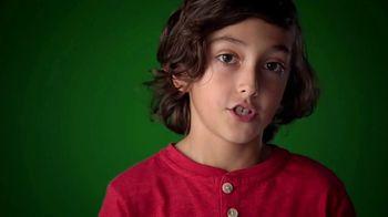 Bass Pro Shops TV Spot, 'Kids Camping Stories' - Thumbnail 8