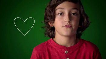 Bass Pro Shops TV Spot, 'Kids Camping Stories' - Thumbnail 9