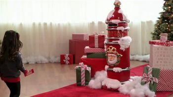 Bob's Discount Furniture TV Spot, 'Holidays: Collecting Postcards for Santa' - Thumbnail 2