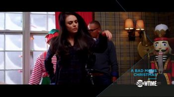 Spectrum TV Silver TV Spot, 'Holiday Movies' - Thumbnail 4