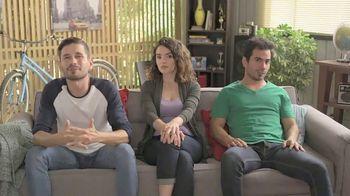 Next TV Spot, 'Relación toxica' [Spanish] - Thumbnail 3
