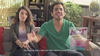 Next TV Spot, 'Relación toxica' [Spanish] - Thumbnail 6