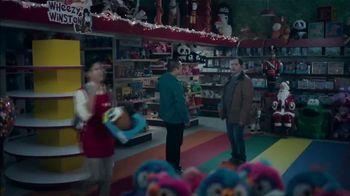 UPS TV Spot, 'The Gift of the Season' - Thumbnail 7