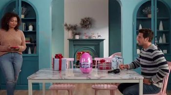Target TV Spot, 'Gifted Gifters Giving' Song by Sam Smith - Thumbnail 3