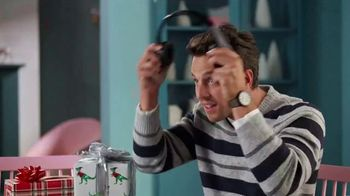 Target TV Spot, 'Gifted Gifters Giving' Song by Sam Smith - Thumbnail 6