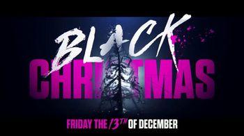 Black Christmas - Alternate Trailer 16