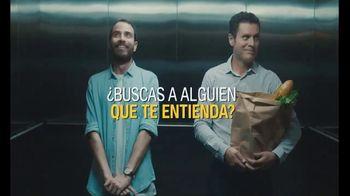 NAPA Auto Parts TV Spot, 'Ascensor: herramientas eléctricas' [Spanish]