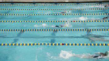 GEICO TV Spot, 'Equipo de natación' [Spanish] - Thumbnail 5