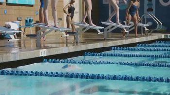 GEICO TV Spot, 'Equipo de natación' [Spanish] - Thumbnail 7