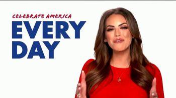 Celebrate America Everyday thumbnail