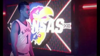 Big 12 Conference TV Spot, 'Unlike All Others: Commitment' - Thumbnail 2