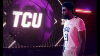 Big 12 Conference TV Spot, 'Unlike All Others: Commitment' - Thumbnail 3