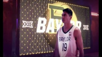Big 12 Conference TV Spot, 'Unlike All Others: Commitment'
