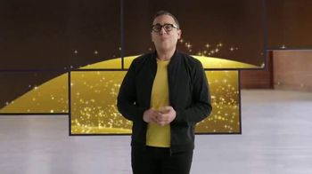 Sprint Holiday Deals TV Spot, 'Unlimited Plan + One of the Newest Phones' - Thumbnail 1