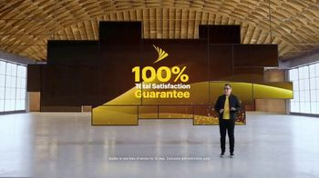 Sprint Holiday Deals TV Spot, 'Unlimited Plan + One of the Newest Phones' - Thumbnail 5
