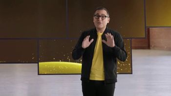 Sprint Holiday Deals TV Spot, 'Unlimited Plan + One of the Newest Phones' - Thumbnail 7