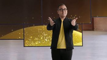 Sprint Holiday Deals TV Spot, 'Unlimited Plan + One of the Newest Phones' - Thumbnail 8